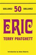 Click for more detail or to order Eric