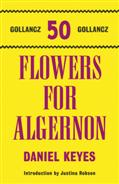 Click for more detail or to order Floweres For Algernon