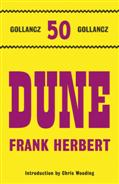 Click for more detail or to order Dune