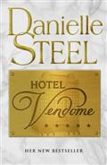 Click for more detail or to order Hotel Vendome