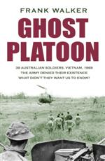 Click for more detail or to buy Ghost Platoon