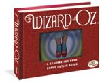 Click here for more details or to buy The Wizard of Oz