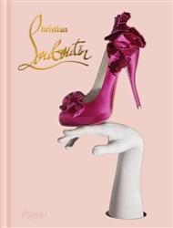 Click for more detail or to order Christian Louboutin
