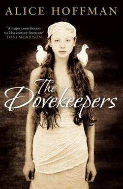Click for more detail or to buy The Dovekeepers