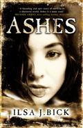 Click for more detail or to buy Ashes