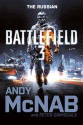 Click for more detail or to order Battlefield