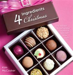 Click for more detial or to order 4 Ingredients Christmas