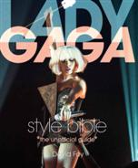 Click for more detial or to buy Lady Gaga Style Bible