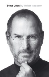 Click here for more details or to buy Steve Jobs