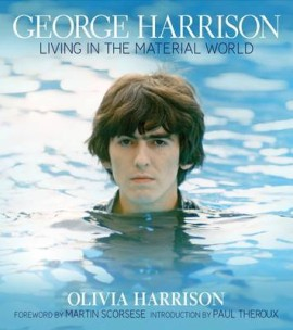 Click here for more details or to buy George Harrison