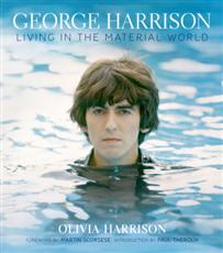 Click for more detail or to buy George Harrison