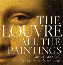 Click for more detail or to order The Louvre