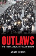 Click for more detail or to order Outlaws