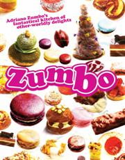 Click for more detaill or to buy Zumbo