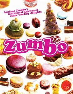 Click here for more details or to buy Zumbo