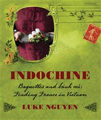 Click here for more details or to buy Indochine