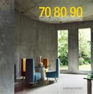 Click for more detail or to order Iconic Australian Houses 70/80/90