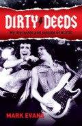 Click for more detail or to buy Dirty Deeds