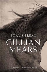 Click for more detail or to order Foal's Bread