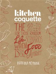 Click for more detail or to order Kitchen Coquette