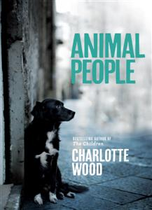 Click here for more details or to buy Animal People