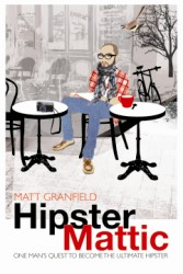 Click for more detail or to order Hipstermattic