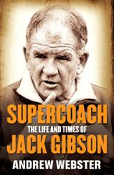 Click for more detail or to order Supercoach