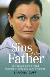 click here for more details or to buy Sins Of The Father