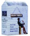 Click for more detail or to buy Colin Theile Box Set