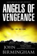 Click for more detail or to order Angels Of Vengeance