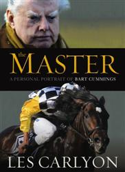 Click for more detail or to order The Master