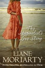 Click for more detail or to buy The Hypnotist's Love Story