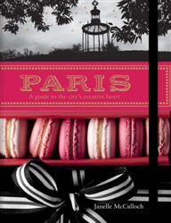 Click for more detail or to order Paris