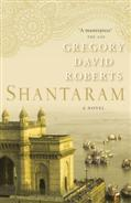 Click for more detail or to order Shantaram