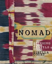 Click for more detail or to order Nomad