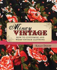 Click for more detail or to buy Minxy Vintage
