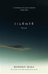 Click for more detail or to buy Silence