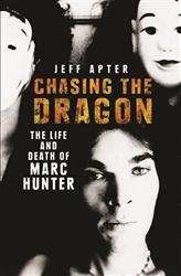 Click for more detail or to order Chasing the Dragon