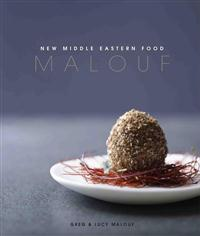 Click here for more details or to buy Malouf: New Middle Eastern Food