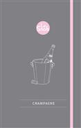 Click for more detail or to order Le Snob Guide to Champagne