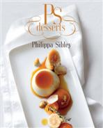 Click for more detail or to order PS Desserts