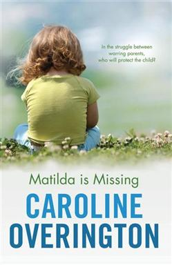 Click here for more details or to order Matilda is Missing