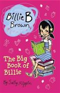 Click for more detail or to buy The Big Book Of Billie