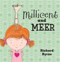 click here for more details or to buy Millicent and Meer