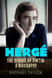 Click for more detail or to order Herge