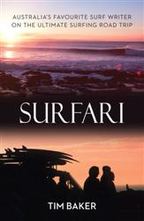 Click for more detail or to order Surgari