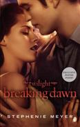 Click for more detail or to buy Breaking Dawn