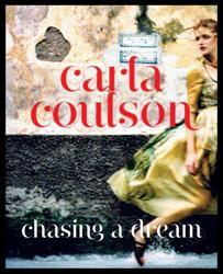 Click for more detail or to order Chasing A Dream