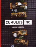 Click for more detail or to order Cumulus Inc