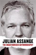 Click for more detail or to buy Julian Assange